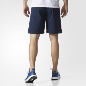 Pantalón corto Design 2 Move