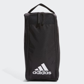 58fdb08ea2c5 STADIUM II TEAM SHOE BAG