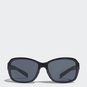 Baboa Sunglasses