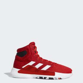 Sapatos Pro Bounce Madness 2019