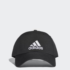 Gorra deportiva adidas