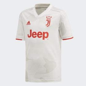 Camisetas de fútbol de adolescentes   Comprar online en adidas