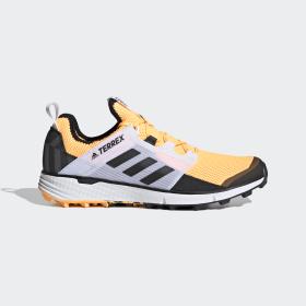 Best pris på Adidas Terrex Speed LD (Dame) Løpesko