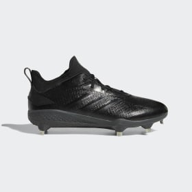 bd546f75a Baseball Cleats - Free Shipping   Returns