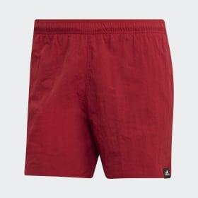 Vintage Alt Marineblau Sport Shorts Schwarz Größe Xs 095 Activewear Activewear Bottoms