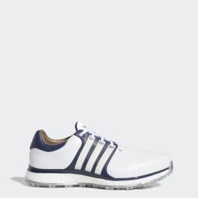 51419243706 Golfschoenen heren • adidas ® | Shop golfschoenen voor heren online