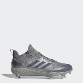 cheaper 53a0e 6bef3 Men s Baseball. Speed Trainer 4 Shoes.  80. 9 colors · Adizero Afterburner  V Dipped Cleats