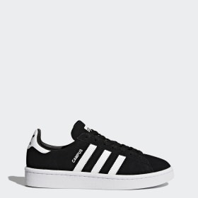 Kinderschuhe Aus Der Originals Kollektion Adidas De