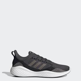 Fluidflow 2.0 Shoes