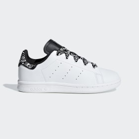 fb309058bab adidas Stan Smith Schoenen | adidas Officiële Shop