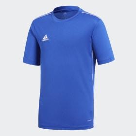 e04838d7f1df11 Football Kit   Clothing