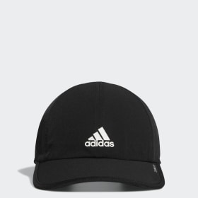 e341b1e56cb adidas Kid s Hats  Snapbacks
