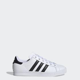 scarpe bambino adidas 23