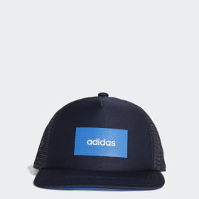 H90 Linear Cap