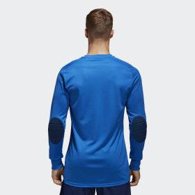 Camisa Goleiro Assita 17