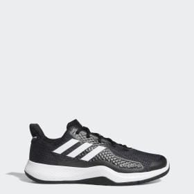 adidas Womens Training Shoes and