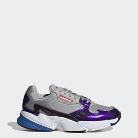 premium selection 1188e a47ed Grijze Sneakers voor Dames  adidas Officiële Shop