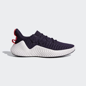 7de0a8a2bf090 Alphabounce Shoes - Free Shipping   Returns