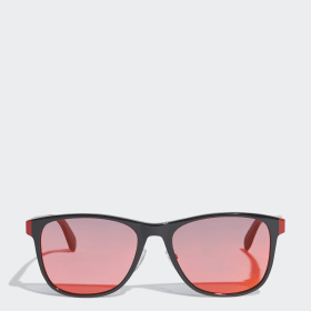 Originals Sunglasses OR0009-H