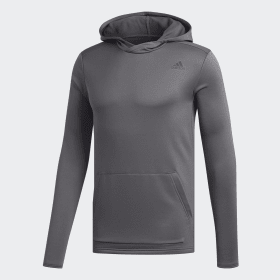 a9c6801c0b0 Men's Hoodies & Sweatshirts: Trefoil Logo, ZNE & More | adidas US