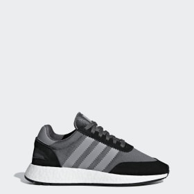 47471e3d1 Up to 50% I-5923 Sneakers Cyber Monday 2018 Deals