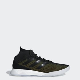 62d2123398a04 Men shoes outlet. Up to 50% Off | adidas UK