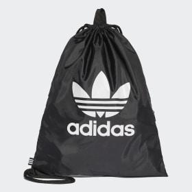 fe45f3753b778 torba adidas • adidas bag | adidas PL