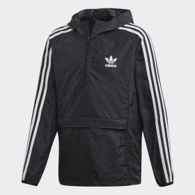 Vêtements pour Enfants   Boutique Officielle adidas 6fe62de9a343