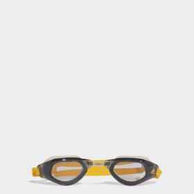 7727d95e7 Plavecké okuliare adidas persistar fit unmirrored ...