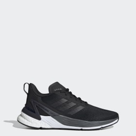 adidas cloudfoam price
