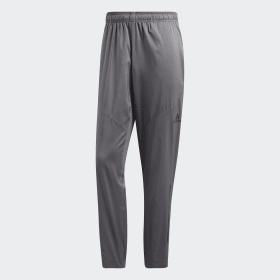 Zwarte Joggingbroek Kind.Joggingbroeken Adidas Officiele Shop