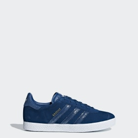 reputable site b3d7d 06fac Kids - Gazelle  adidas US