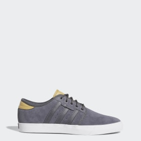 cheaper 39942 91f1a Sale up to 50%   Men s Collection   adidas Outlet UK