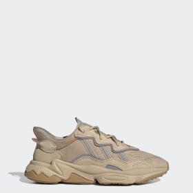 adidas Ozweego Shoes & Sneakers | adidas US