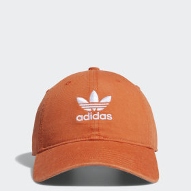 c128aade5b3a2 france adidas originals trapper hat 67c31 a51ee
