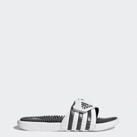 99c8d36ec119 Men s Sandals