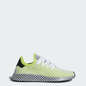 Adidas Deerupt Runner CBlack CBlack Ashpea