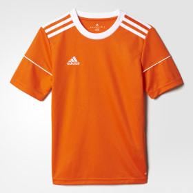 ebc25cdd6b73 Kids  Soccer Jerseys. Free Shipping   Returns. adidas.com