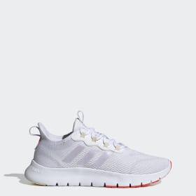 Nario Move Shoes