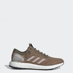 0fe8ffa5adfde Pureboost Shoes