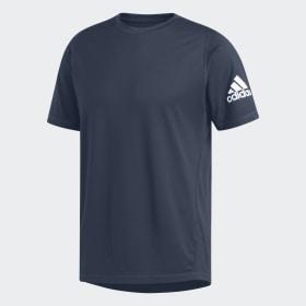 Men's T-Shirts Sale | adidas US