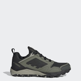 Men's Outdoor Shoes, Jackets & Clothing | adidas US