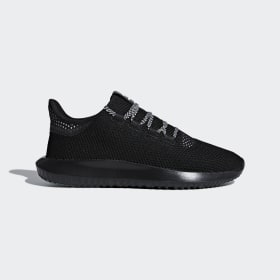new styles d1ffd db1f8 Tubular Sneakers   Shoes - Free Shipping   Returns   adidas US