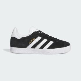 premium selection 3add7 17a4a Scarpe adidas Gazelle   Store Ufficiale adidas