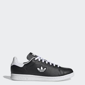 8809459f3a adidas Stan Smith Schuhe | Offizieller adidas Shop