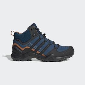 3d8675dcd Zimne Topanky | adidas SK