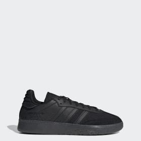 reputable site dab5c db440 adidas Samba Soccer-Inspired Shoes  adidas US