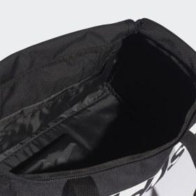 2e4092b2926 Heren - zwart - Essentials - Tassen | adidas Nederland