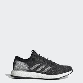66b175e03d9 Sapatos Pureboost Sapatos Pureboost