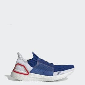 scarpe adidas corsa uomo